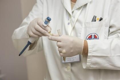 Stellenausschreibungen: Gesundheit & Pharma